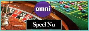 onlineroulette247-nl-2