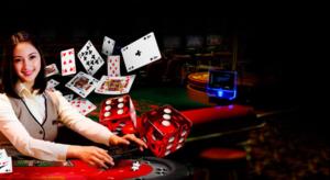 casino-regels