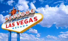 Vegas – soms heel duur, soms heel gratis!