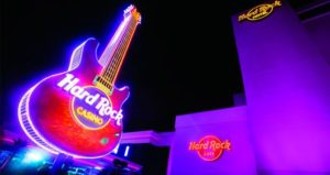 hard-rock-gaat-beginnen-met-de-bouw-van-een-entertainmentcomplex-in-salou