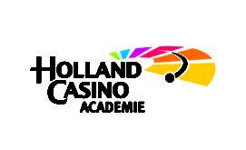 Vanaf dit jaar is het mogelijk: studeren voor het casino!